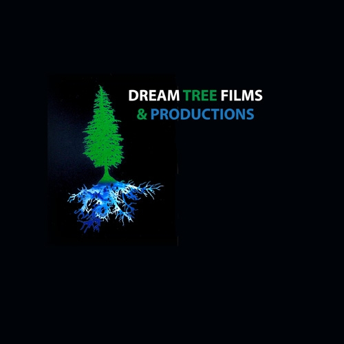 dream-tree-films.jpg