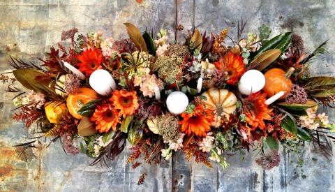 ThanksgivingCenterpiece.jpg