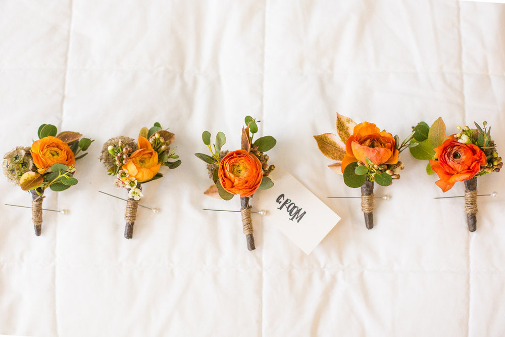 christy_aj-_flowersatwill_orange_boutonniere142.jpg