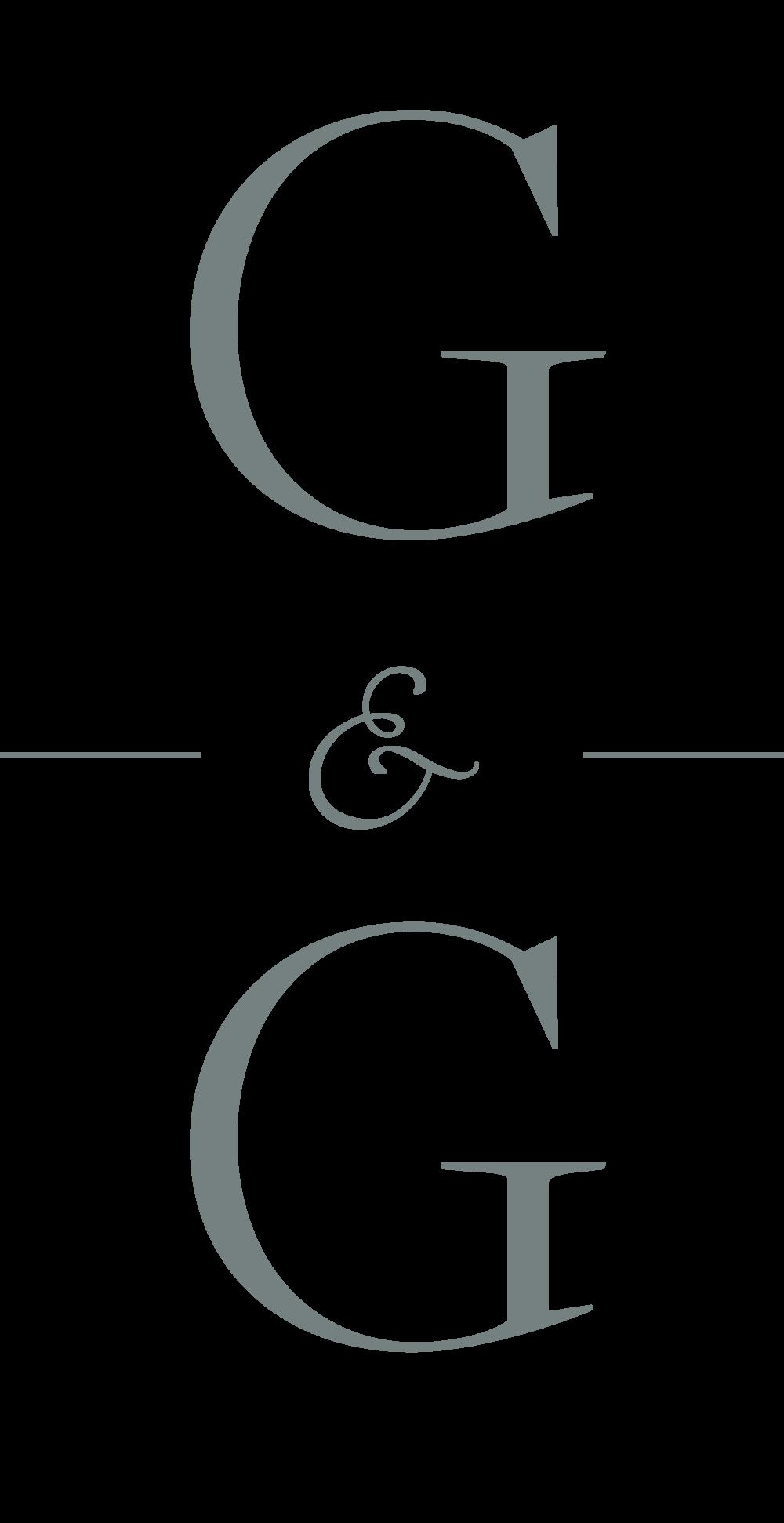 Gather & Grace (sub.).png