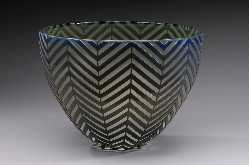 Giant Chevron Bowl copy.jpg