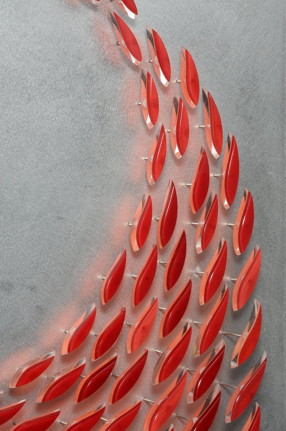 Phoenix Rising Detail.jpg