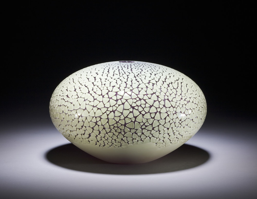Pebble Orb