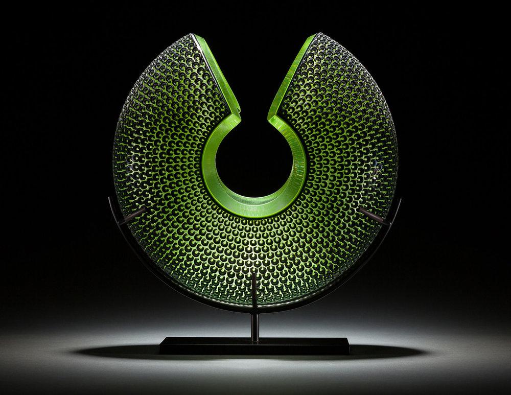 Emerald Mbola