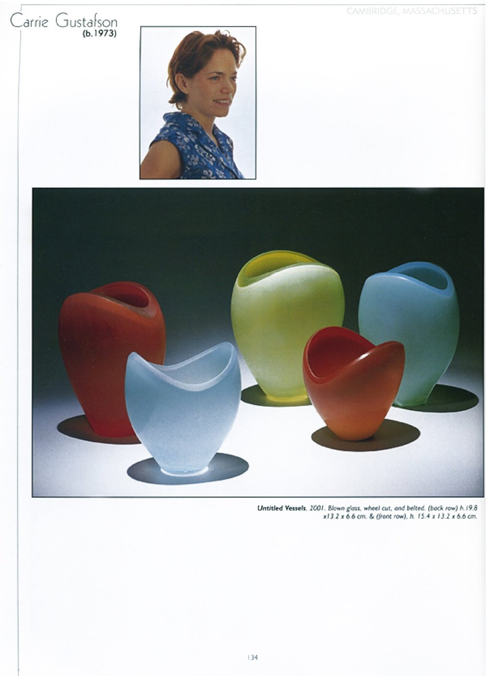 internationalglass pg2.jpg