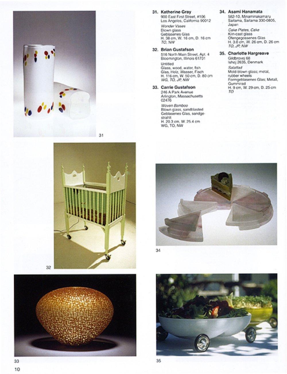 New-Glass-26 pg 2.jpg