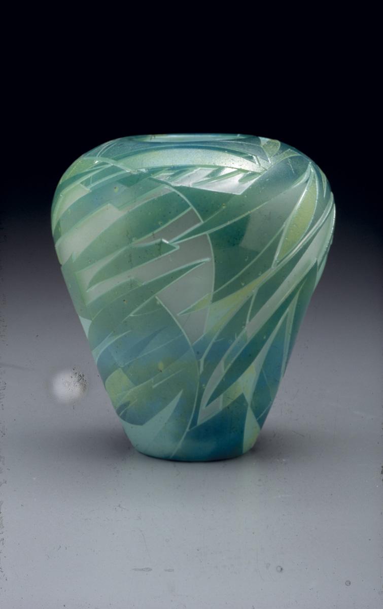 green-vase-tall.jpg