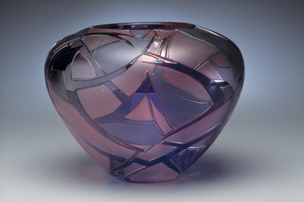 purplebranchvase.jpg