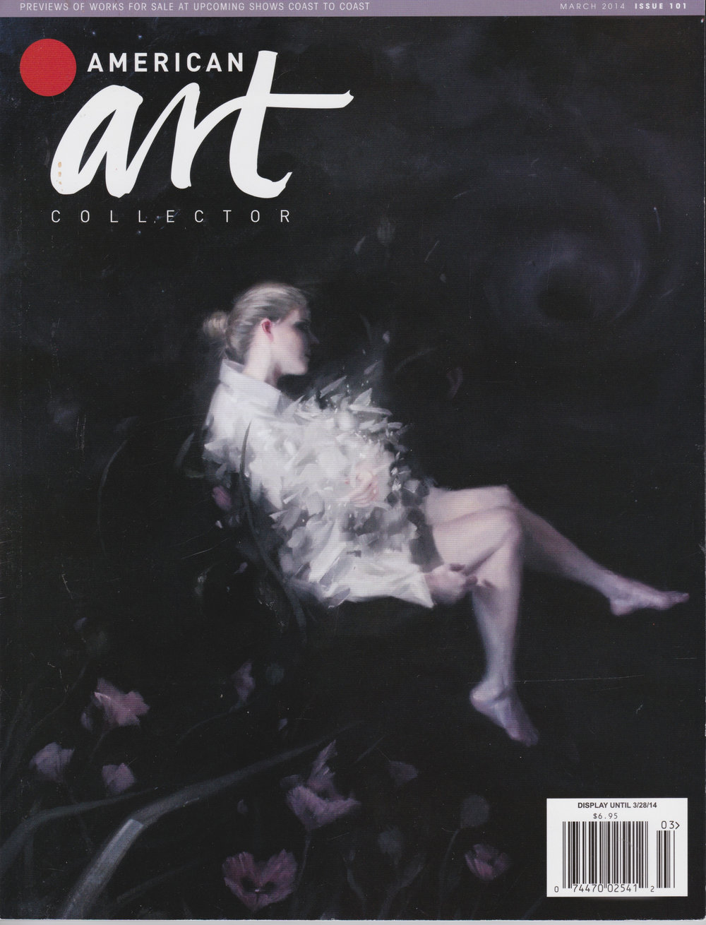 American Art Collector cover.jpg