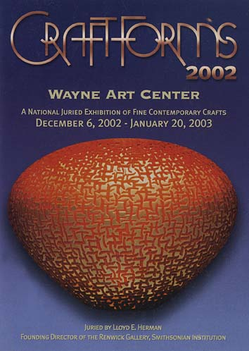 craftforms2002.jpg
