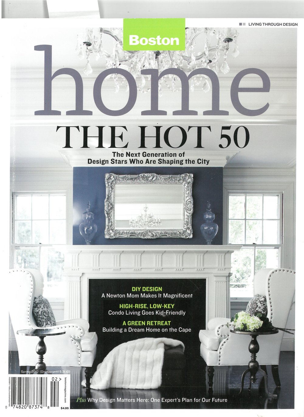Boston Home cover.jpg