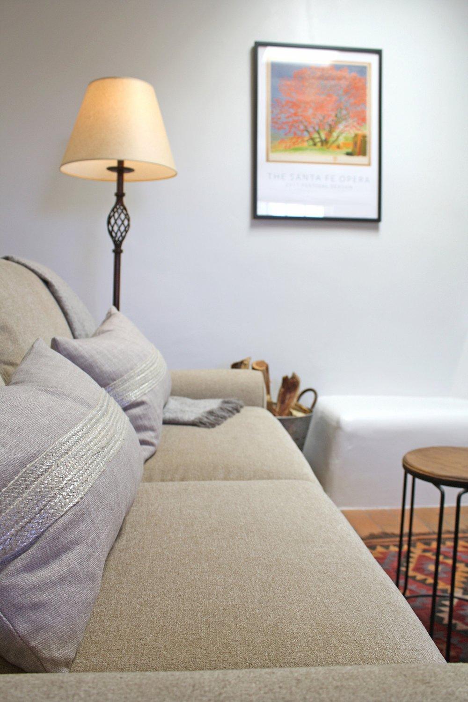Tempurpedic Sofa Sleeper