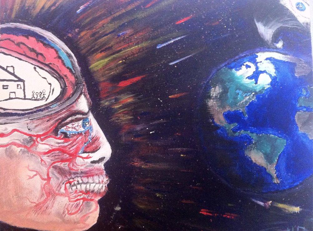 Painting Final.JPG