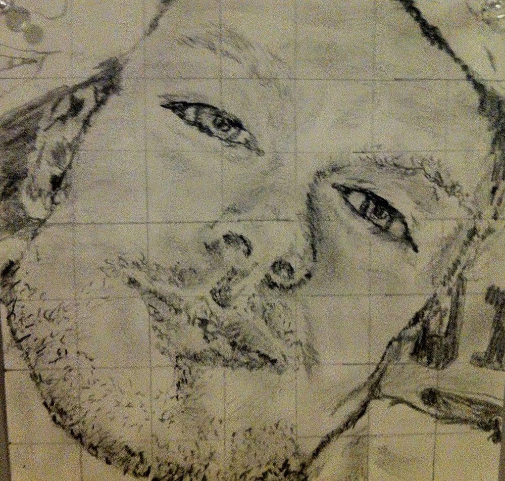 Self Portrait GRid.JPG