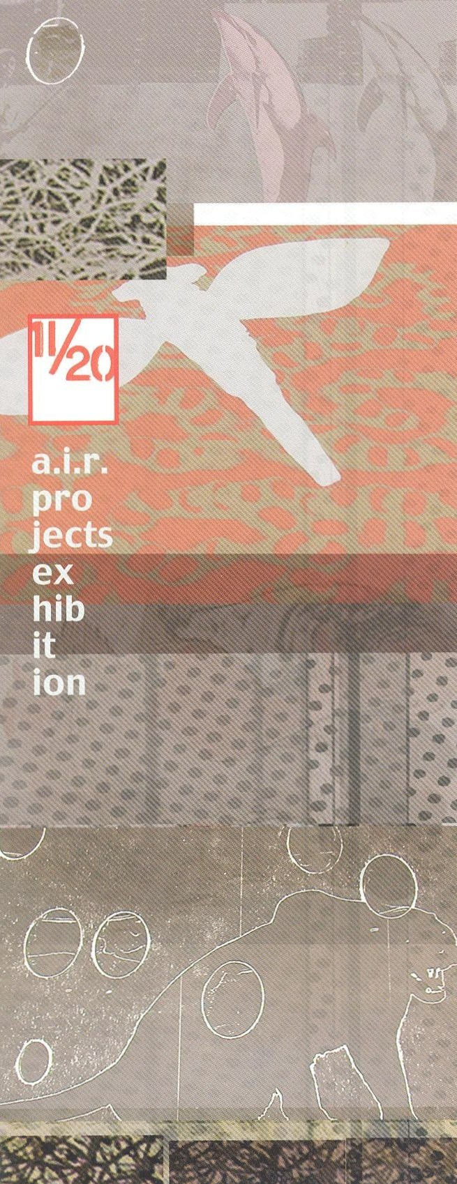 a.i.r exhibition1 001.jpg
