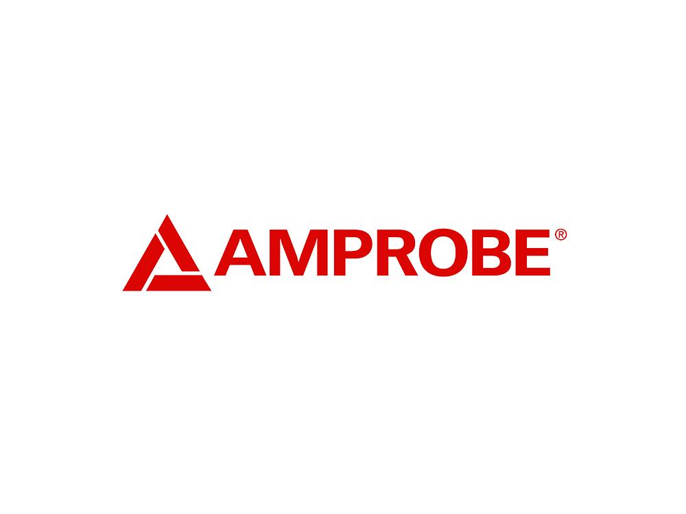 Logo  |  Test Equipment Manufacturer
