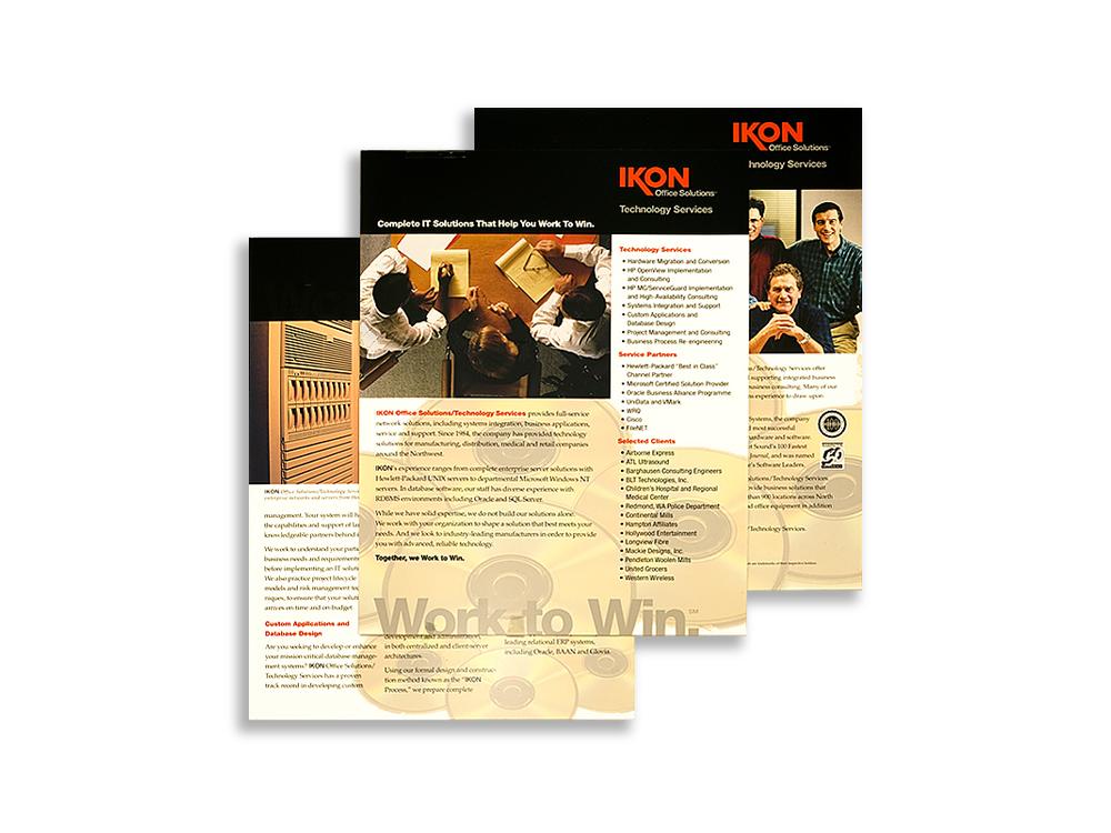 print-ikonbrochure-1000x750.png