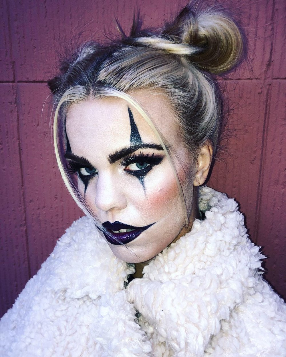 Motto Make-up