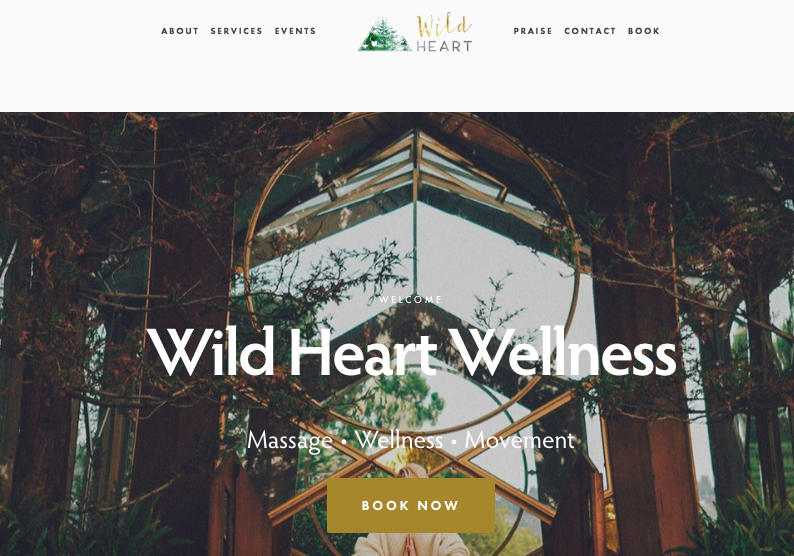 grow-your-wild-heart-website.png