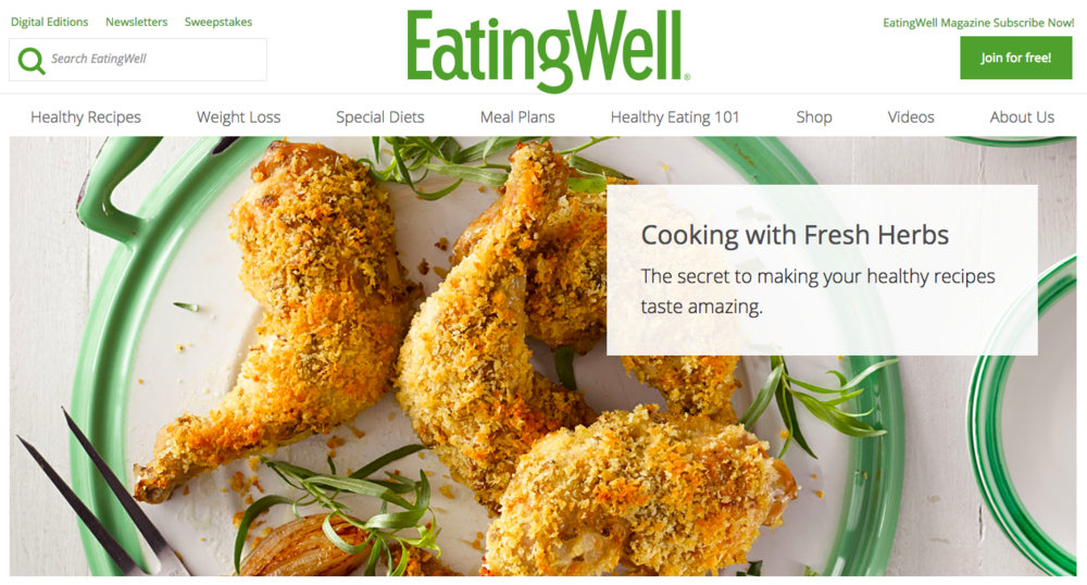eatingwell.com_homepage