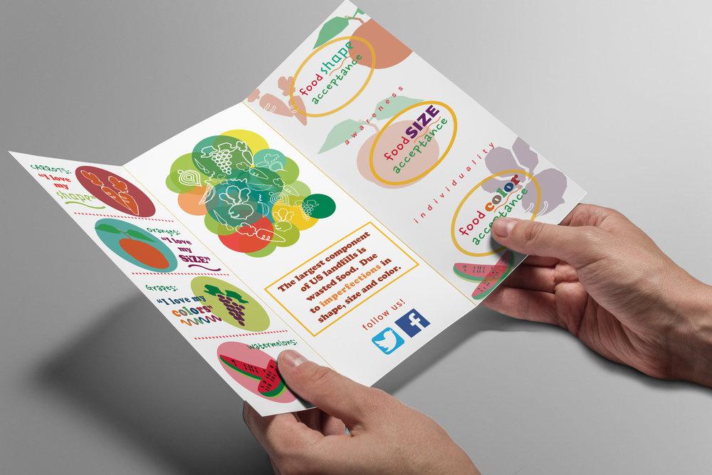 04-tri-fold-brochure-letter-mockup.jpg
