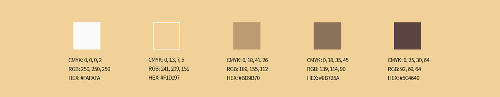 8. 1400x271 Color brown BG.jpg
