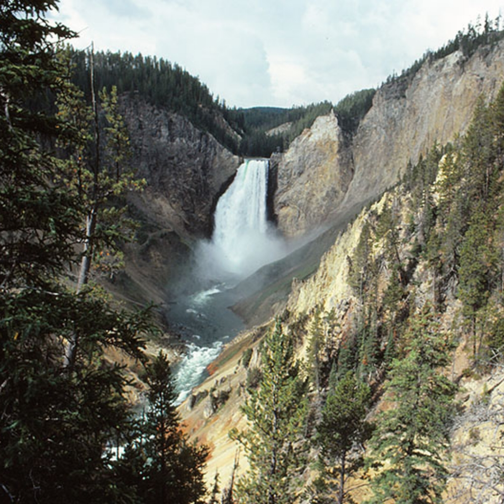 Yellowstone Falls mjk 1980sm copy.jpg