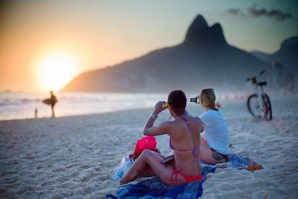 Rio 09.jpg