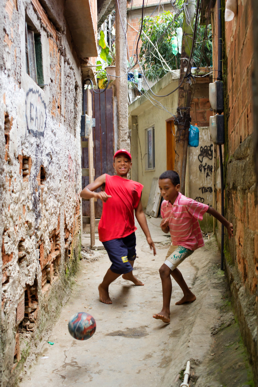 Rio 19.jpg