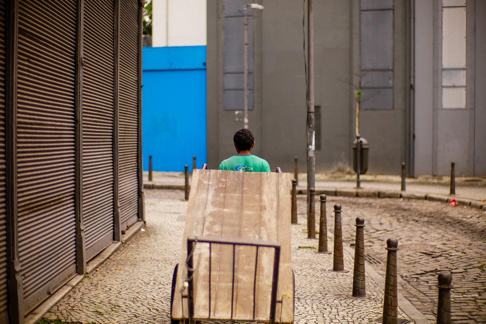Rio 21.jpg
