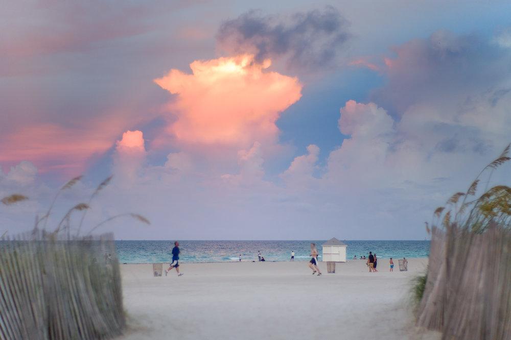 MiamiBlues-2-02.jpg