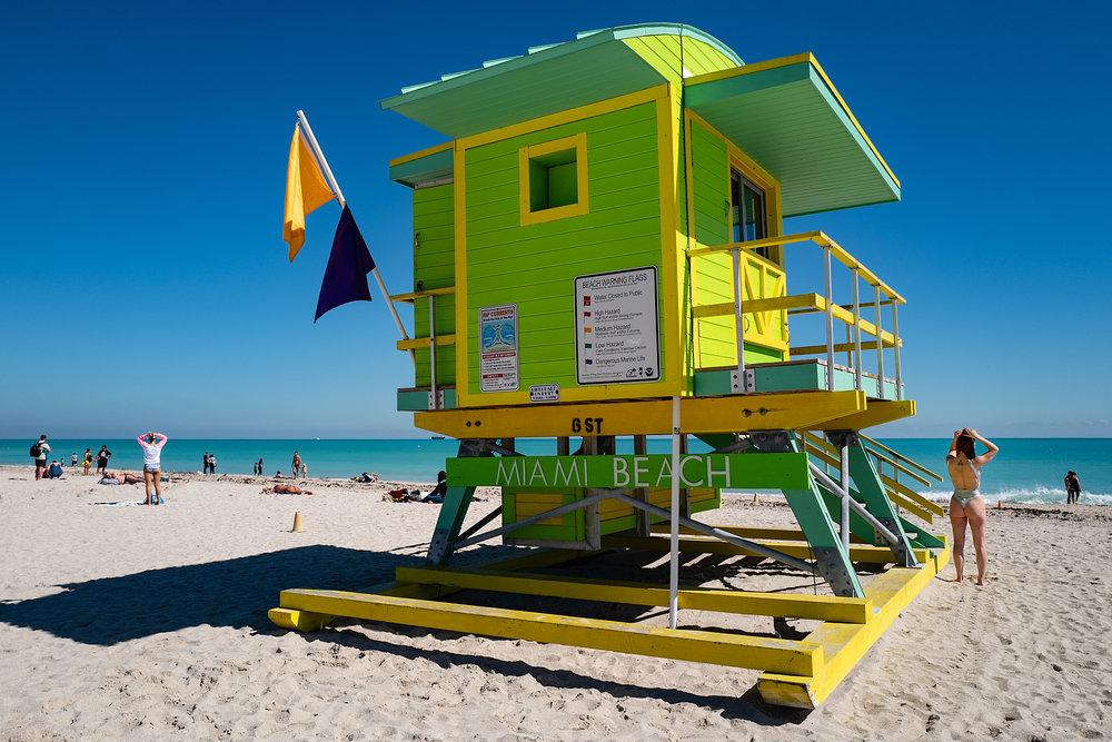 MiamiBlues-2-09.jpg