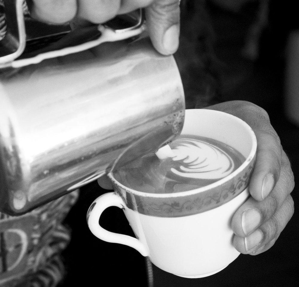 closeupcoffee.JPG