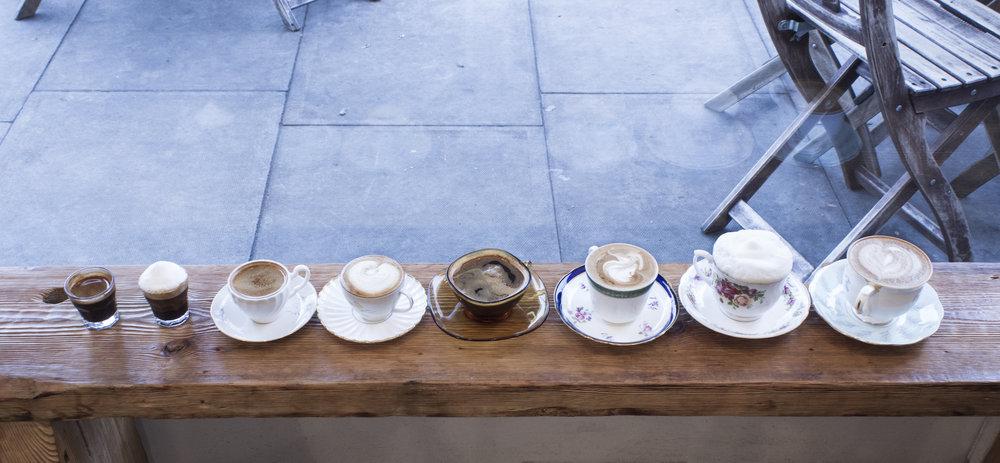 longcoffeeshot.jpg