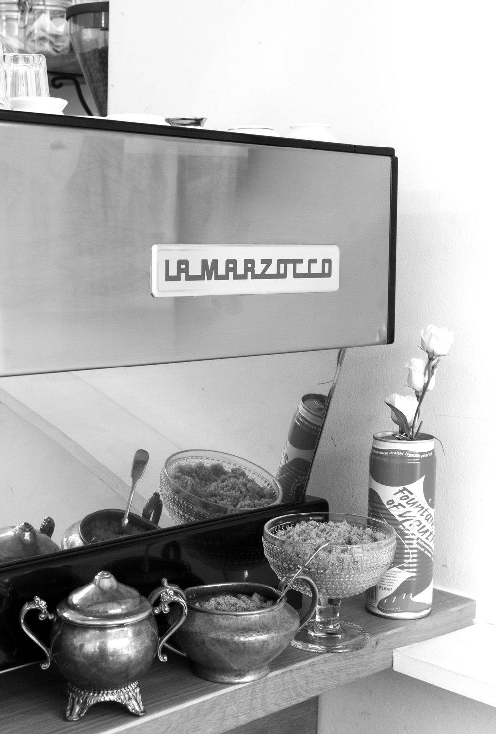 Lamazocco.jpg