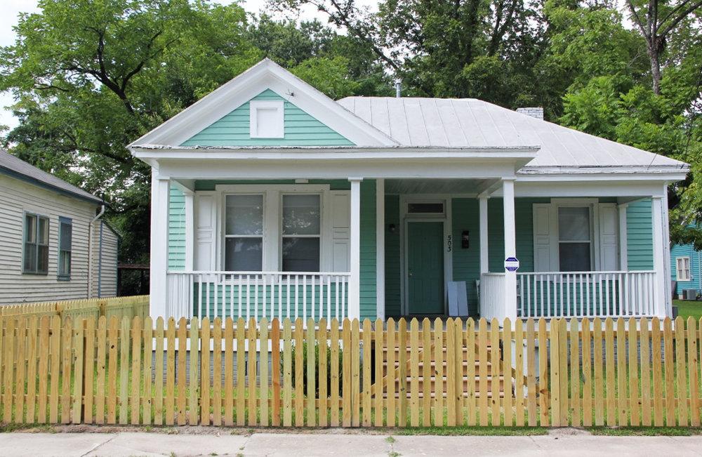 smART House.jpg