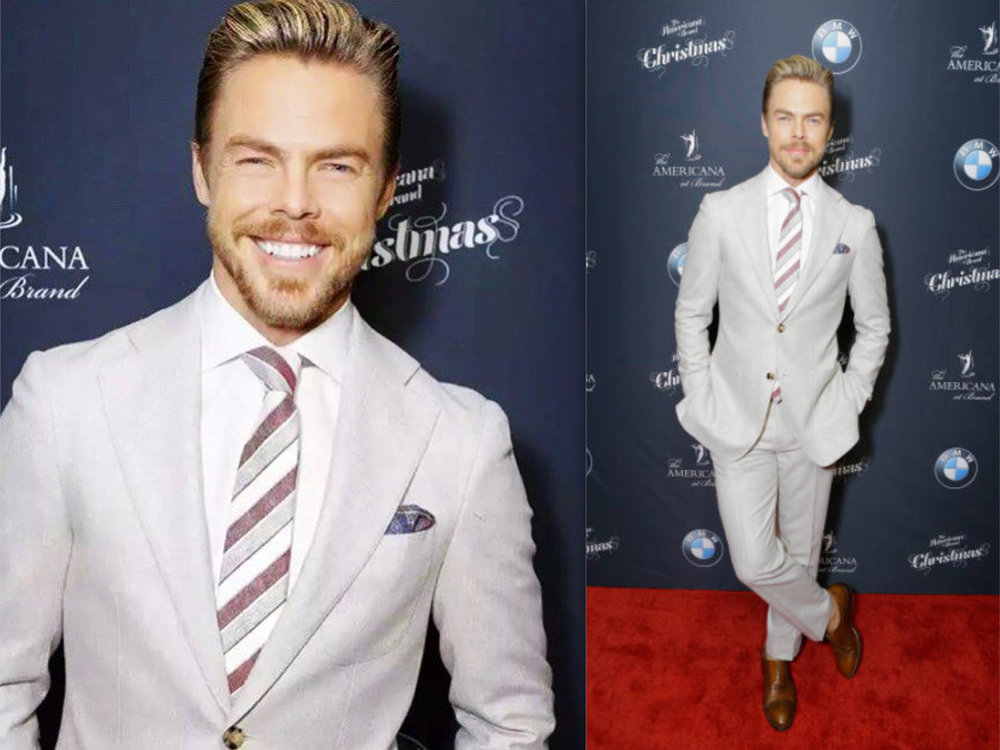 Derek hough treelighting.jpg