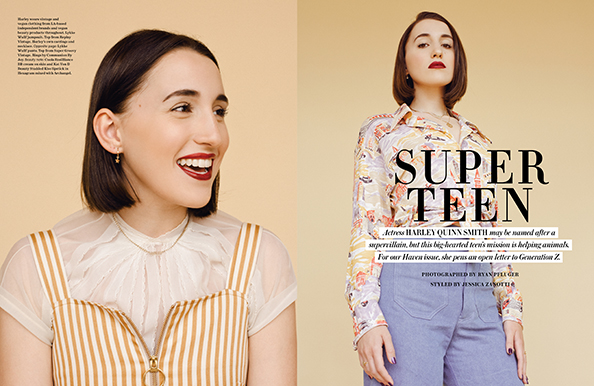 LAIKA-Issue-Seven-Harley-Quinn-Smith.jpg