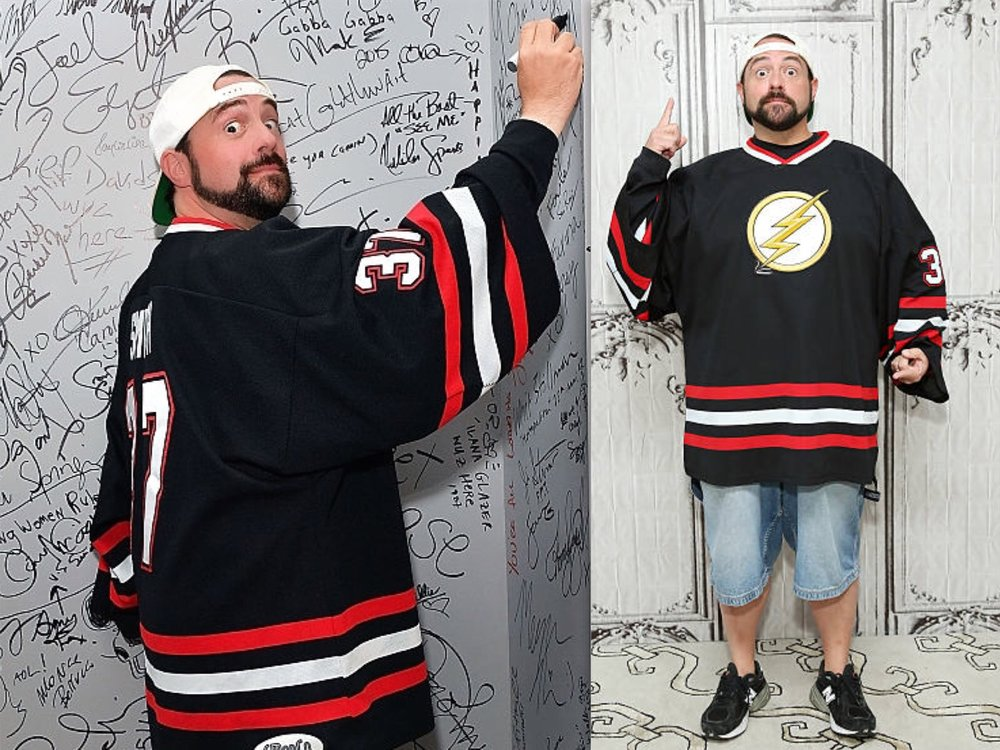 kevin smith aol build.jpg