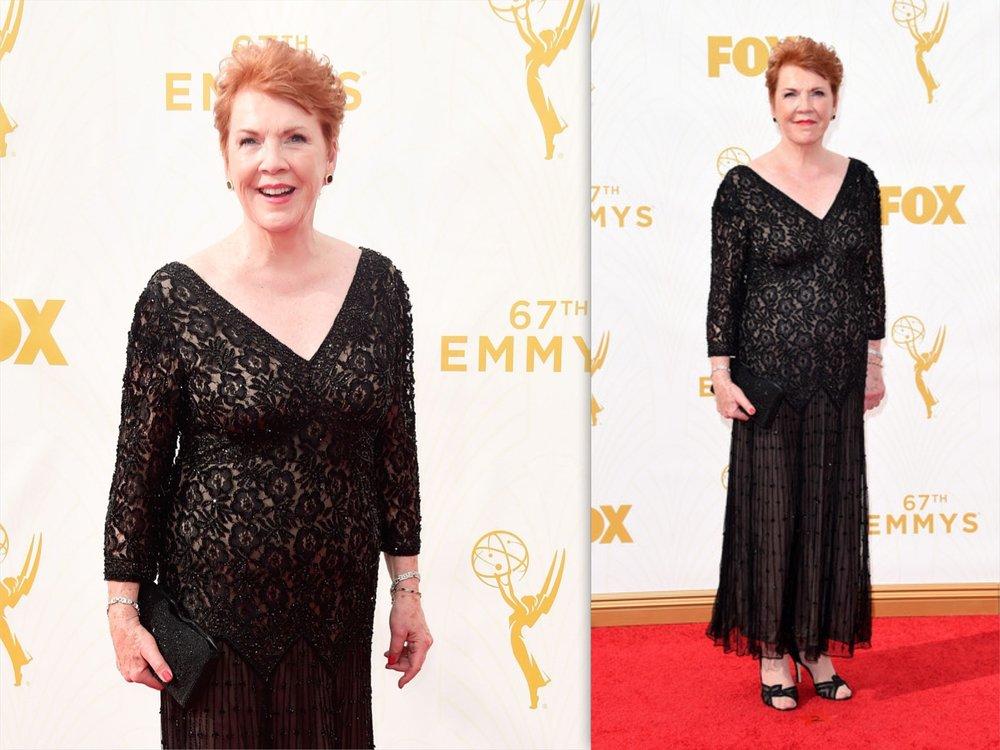Beth Fowler Emmys.jpg