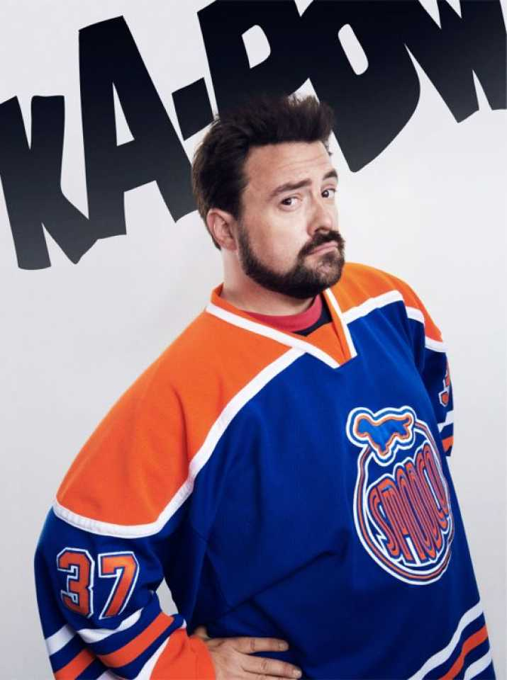 3025601-kevin-smith-comic-book-men.jpg