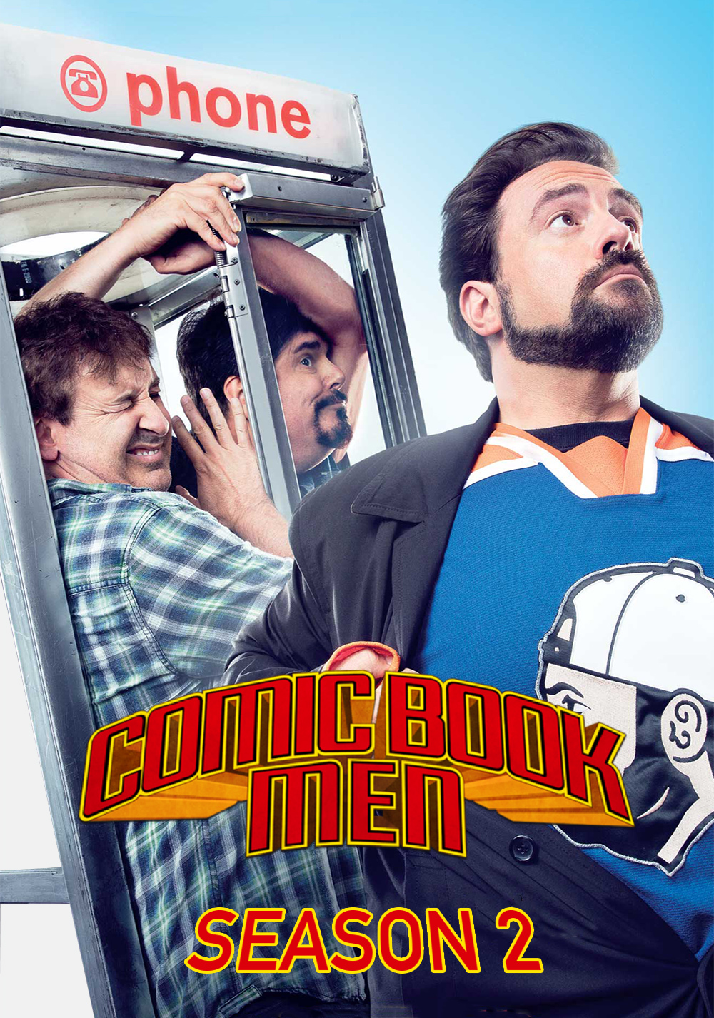comic-book-men-5a8862d6a88d9.jpg