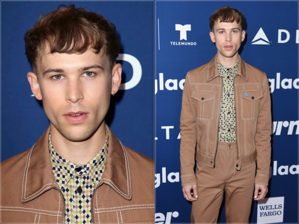 tommy dorfman- Human Rights Duo.jpg