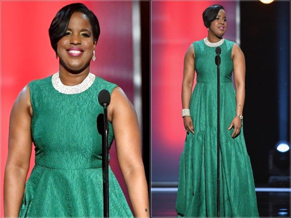 Roslyn Brock- NAACP, duo.jpg