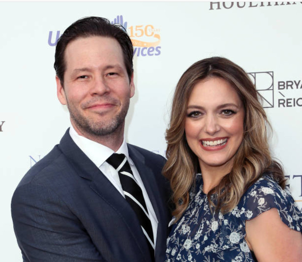 IKE Barinholtz and Erica.jpg