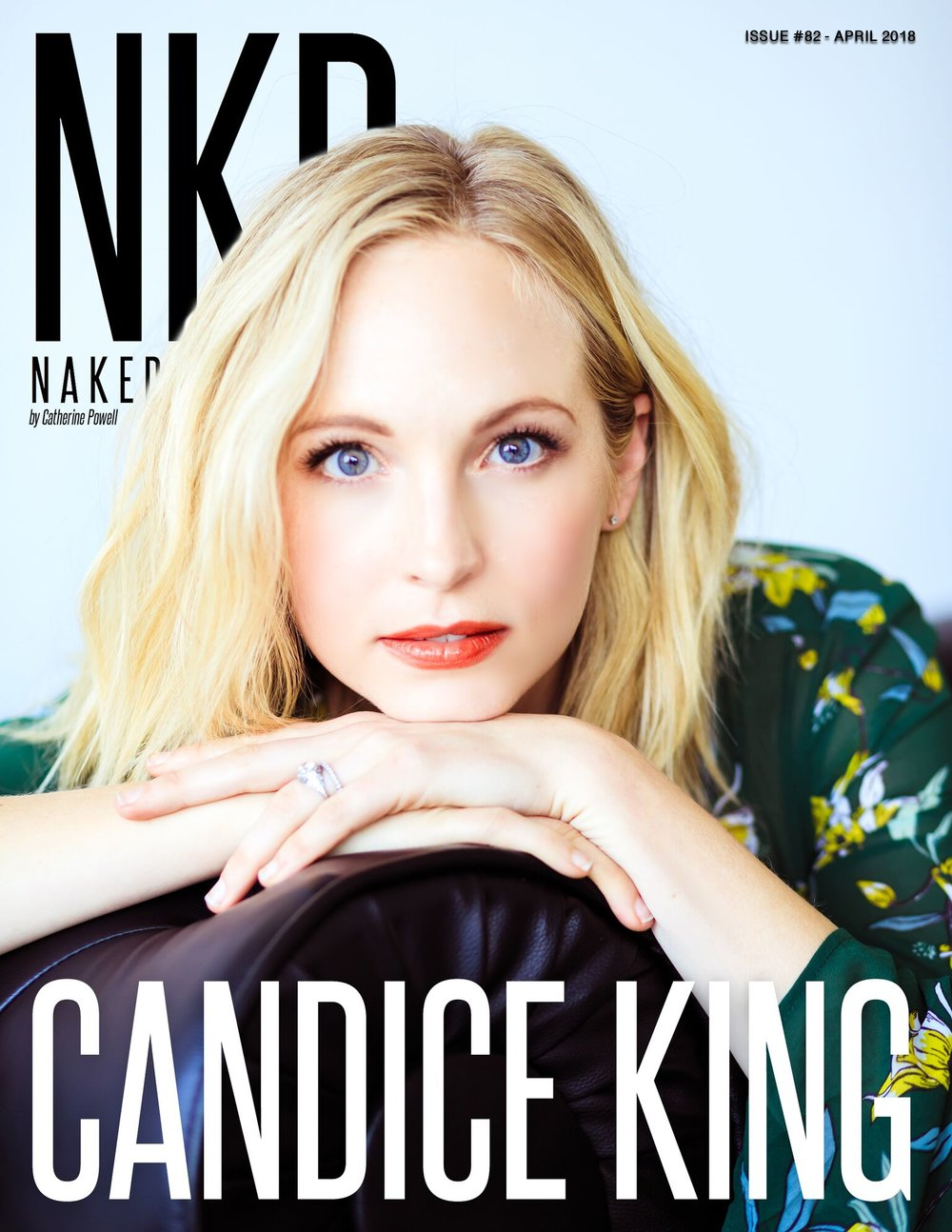 candice king cover.jpg