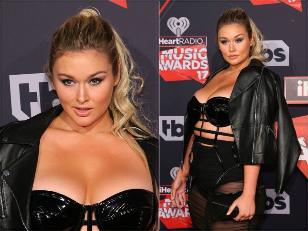 Hunter Mcgrady iheart.jpg