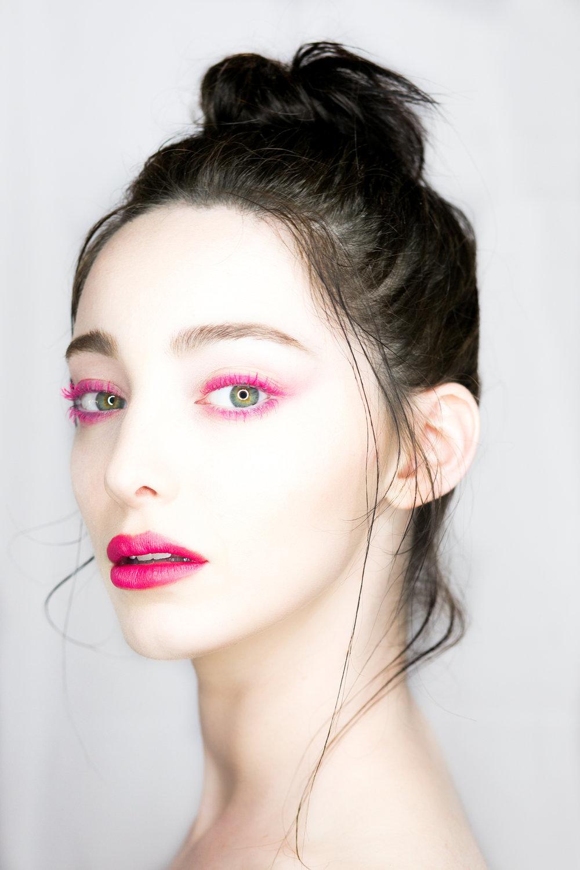 Emma-Pink-17 copy.jpg