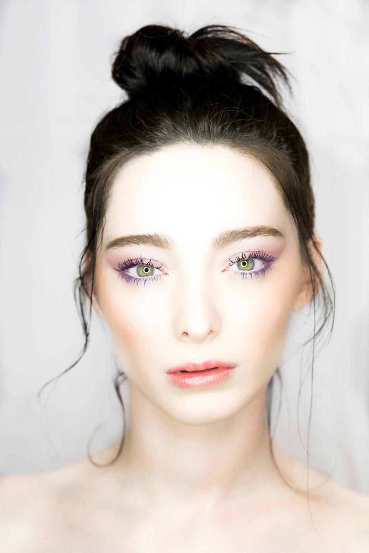 Emma-Purple-27 copy.jpg