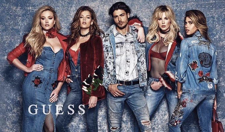 guess group denim campaign.jpg